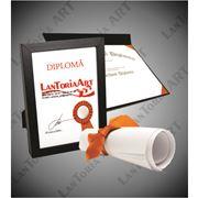 Дипломы Сертификаты / Diplome certificate фото