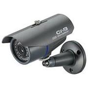 Видеокамера CNB-WC2-B1VF фото