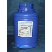 Продажа сульфат гидроксиламина фото