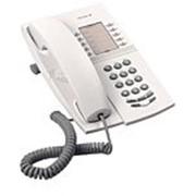Системные телефоны Ericsson фото