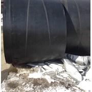 Лента конвейерная кислотощелочестойкая 2ЛКЩ-1400-8-ТК-200-2-2-0-НБ