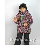куртка Kalborn К 15032а-758 фото