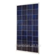 FSM-200P солнечная батарея 200Вт, Поли фото