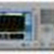 Анализаторы сигналов серия PXA фото