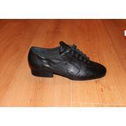 Обувь для народных танцев фото