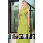 Платья для коктейля фото