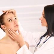 Лечение неврита лицевого нерва фото