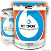 Гидроизоляция КТтрон-1 (проникающий) фото