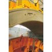 Пластификаторы для бетона, GLENIUM АСЕ 480 фото
