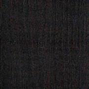 Пленка ПВХ матовая Венге Еврогрупп - 950 фото