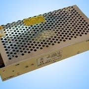 Блок питания для светодиодных лент 100W 12V фото