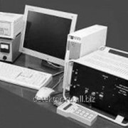 Цифровая система Визир-4К фото
