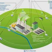 Проведение ОВОС, оценка воздействия на окружающую среду (ОВОС) в Виннице и Винницкой области фото