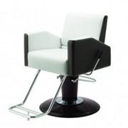 Парикмахерское кресло PENTA CHIC фото