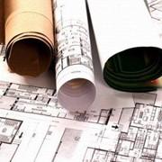 Негосударственная экспертиза проектной документации и результатов инженерных изысканий фото