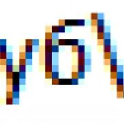 Цимантрен - Присадки для повышения октанового числа фото