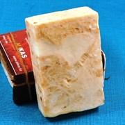 Натуральное мыло ручной работы Марокканский Щербет фото