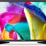 Телевизор Bravis Led-40D2000 black DDP, код 130162 фото