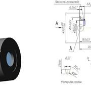 Преобразователь электронно-оптический ЭПМ207Г-01-13 фото