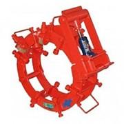 Центратор наружный с гидродомкратом ЦНГ-141 фото