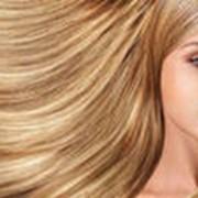 Гель краски для волос фото