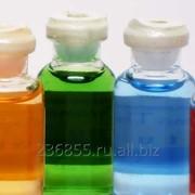 Отдушки для бытовой химии фото