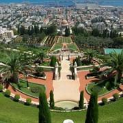 Туры экскурсионные в Израиль фото
