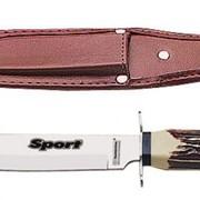 Нож спортивный Tramontina Sport 26010/105 фото
