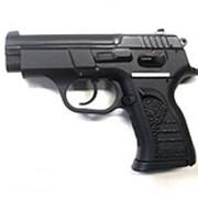 Пистолет травматический ИННА Tanfoglio Inna, 9 мм РА фото