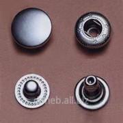 Кнопки для одежды фото