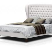 Кровать Сандра фото