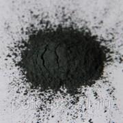 Порошок вольфрам-кобальтовый ВК8 фото