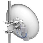 Точка доступа MTAD-5G-30D3-PA фото