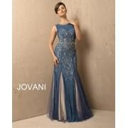 Платья вечерние Jovani фото