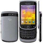BlackBerry Torch 9810 фото