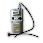 Толщинометр ультрозвуковой УТ-96 фото