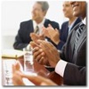 Уровень удовлетворенности персонала - Оценка (Personnel satisfaction assessment) фото