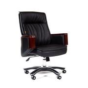 Кресло руководителя GlliviVerona 790 М фото