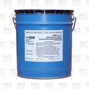 Мастика битумно-резиновая горячего применения МБР-65 фото