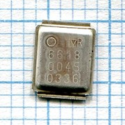 Транзистор IRF6618