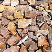 Естественной камень облицовочный фото