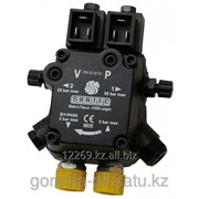 Топливный насос Suntec A2L - серии для маломощных горелок до 1000 кВт фото