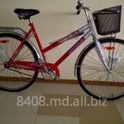 Велосипеды женские фото