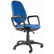 Кресла для персонала Сomfort фото