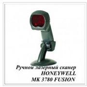 Лазерный сканер в Кишиневе фото