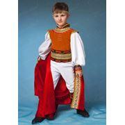 Прокат и продажа маскарадных костюмов для взрослых и детей фото