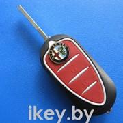 Изготовление автомобильных ключей с чипом фото