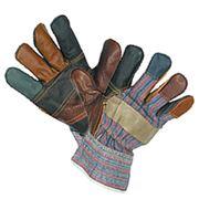 Перчатки Арт. 213 фото