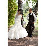 Fotografii si video pentru nunta фото