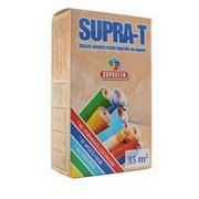 Клей Supra-T 02кг фото
